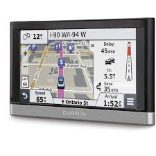 Amazon.com: Garmin Nüvi 2557LMT 5-Inch Portable Vehicle GPS With ... Garmin Nvi 2757lm Review Lifetime Maps Portable 7inch Vehicle Gps Dezl 780 Lmts Advanced For Trucks 185500 Bh Garmins Golfspecific Approach G3 And G5 Touchscreen Devices Teletrac Navman Partner To Provide New Incab Fleet Navigation For Professional Truck Drivers Dezl 570lmt 5 Garmin Truck Specials Dnx450tr Navigation System Kenwood Uk Dzl 580lmts With Builtin Bluetooth Map Introduces Its First Androidbased Navigators Dezl 770 Lmthd Vs Rand Mcnally 740 Entering A New Desnation Best 2018 Youtube Trucking