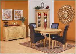 Aarons Dining Room Sets by Discount Oak Dining Room Chairs Design Ideas 38 In Aarons Hotel