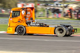 Action From Trucks, Legends And Tin Tops - Motorsport Action Team Sl Truck Racing Heinzwner Lenz Racedepartment Dusseldorf Germany December 09 Mercedesbenz Stock Photo 2017 Ford In Wisconsin For Sale Used Trucks On Buyllsearch Lion Faun Atf 90g4 Kran Wwwtruckscranesnl Zonder Geen Gp Alex Miedema Fond Du Lac Wi Home Facebook Lenz Truck On Twitter Maiden Voyage Today Fumminsx2 Success Transportation Chs Elburn Coop We Got The Extended Youtube Fia European Cup Wikipedia