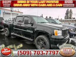 Pre-Owned 2013 GMC Sierra 2500 Denali 6.6L V8 4x4 Diesel Truck 4WD ... 2016 Gmc Sierra 1500 Denali 62l V8 4x4 Test Review Car And Driver Used 2013 2500 Diesel 66l For Sale In Blainville 3500 Sale Nashville Tn Stock Pressroom United States Images 2014 4wd Crew Cab Longterm Verdict Motor Trend Price Ut Salt Lake City Terrain Flagstaff Az Pheonix 160402 Carroll Ia 51401 Unveils Autosavant Supercharged Sherwood Park 201415 201315 Review Notes Autoweek