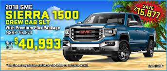 100 Craigslist Reno Cars And Trucks Subaru Of Nashua 2019 2020 New Car Release Date