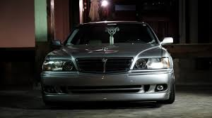 Junction Produce Curtains Sizes by Infiniti Q45t Y33 Pancakes Panda Feet Productions Youtube