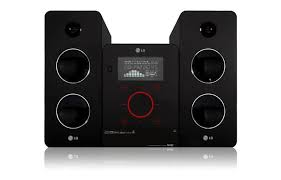 LG LFD750 LG Network Blu ray Home Theater System