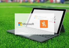 Microsoft Coupons, Promo Codes + Free Shipping - Sep 2019 ... Owler Reports Couponspig Blog 25 Discount Smile Software Coupons Microsoft Word Bz Motors Coupons Microsoft Coupon Code 2013 How To Use Promo Codes And For Microsoftcom Drops App Apple Doubles Developer Promo Code Limit 100 Per App Project How To Get Microsoft Store Free Gift Card Coupon Code Office For Student Discounts Save Upto 80 Off September 2019 Technet Coupon Codes 2018 Sony Eader Store 2014 Saving Money With Offersco 365 Home Offer Mocrosoft Store Bra Full Figured Redeem A Gift Card Or In The Mac