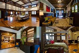 100 Converted Churches For Sale Old Into Luxury Homes EALUXECOM
