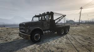 SELLING] Vapid Tow Truck (Large) - Vehicles - GTA World Forums - GTA ... San Andreas Aaa Tow Truck 4k 2k Vehicle Textures Lcpdfrcom Gta Online How To Get Keep Insure Big Towtruck Modded Gta 4 Towtruck New Edition For Police Gta5modscom V White Secret Car Location Easter Egg Nationwide Towing Skin Ford S331 Doj Cops Role Play Live Company Civilian Lspdfrgta 5 Big Rare Outdated Youtube 2012 Dodge Ram Power Wagon Rapid Pj Trucks In Locations Best Image Kusaboshicom
