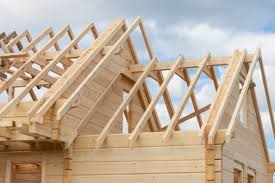 100 Bowstring Roof Truss How To Calculate Dimensions