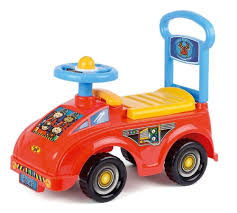 Ride On Vehicle Car Childrens Walking Princess Fire Engine Police ... American Plastic Fire Truck Ride On Avigo Ram 3500 12 Volt Powered Riding Cars Trunki Frank Rideon Luggage From The Stork Nest Australia Water Shooting Hammacher Schlemmer Carson Amazoncom Fisherprice Little People Toys Games Best Popular Kids Electric Engine Unboxing And Review Youtube Santa Claus Mrs Ride In On An Antique 1960 Fire Truck At A Vintage Marx Pressed Steel Rideon Scoot Along Speedster Trucks Pedal Car For Pretend Rescue