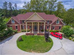 Lawrenceville Homes For Sales | Atlanta Fine Homes Sotheby's ... Ladies Flair 76 Ski Wvmotion 10 Gw Bding Lawrenceville Homes For Sales Atlanta Fine Sothebys Callaway Henderson At Lor Pasta Two Brothers Bring American Noodles To New Brunswick Ski Barn Blog How Often Should You Tune Your Skis Or Snowboard Hpl Boot