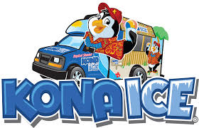 Kona Ice Logos Check Out Our Latest Editionthe Kona Kiosk It Does Everything Town Talk In Sign Warmer Weather Is On The Way Shaved Ice Chain Former Counselor And Husband Serve Up Smiles With In No Taxation Without Relaxation Ice To Host Fifth Annual These Franchisees Are Fire Not When Comes Philanthropy Franchisee Gears Expand His Business Jacksonville Slice Roscoe Township Franchise Owner Gives Back Community Kona Flyer Hetimpulsarco Own A Minnesota Prairie Roots Takes Over Arrowhead The Of Santa Bbara Food Trucks Roaming Hunger