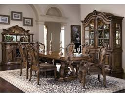 2 Dining Room Furniture Style Custom Table Home Inside Italian Sets Design Chairs