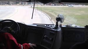 100 Stevens Truck Driving School Transport Part 2 Of 2 YouTube