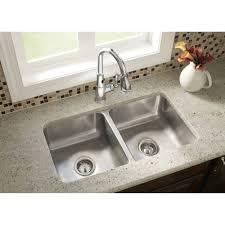 Moen Brantford Kitchen Faucet Oil Rubbed Bronze by Moen 7185eorb Brantford Oil Rubbed Bronze Pullout Spray Kitchen