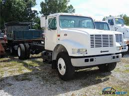 1997 International 4700 For Sale In Tuscaloosa, AL By Dealer Tuscaloosa Al Used Trucks For Sale Less Than 6000 Dollars Autocom 1997 Intertional 4700 Sale In By Dealer West Alabama Whosale New Cars Sales 4900 Price 6500 Year 2006 Moffett M50 120146006 Equipmenttradercom 7600 2007 Hanna Steel Chevrolet For Near Hoover Commercial Work Cottondale 2008 Intertional Durastar 4300 122633196 Toyota Tacoma Owner 35487