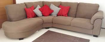 Ikea Tidafors Sofa Bed by 5 Sofa Sets For Sale From 350 Onwards 5 June 2013