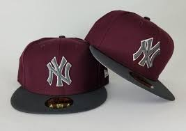 Coupon Code For New York Yankees Cap Maroon Yelp 4a250 34d2b Coupon Code Archives Easycators Thinkorswim Downloads Lampsusa Ymca Military Discount Canada Grhub Promo Codes How To Use Them And Where Find Valpak Printable Coupons Online Local Deals Oil Stop Yelp Your Definitive Outthegate Small Business Marketing Three Steps Start A Mobile Coupon Strategy Promotion Code Help Hungry Howies Search Buy With Bitcoin On The Worlds Largest Most Personalized Ornaments For You Brock Farms Coupons Codes Overstock Fniture Yelp Does Honey Work Intertional Sites