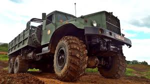 Kraz 255b 6x6 Offroad Truck Action - YouTube Russian Trucks Images Kraz 255 Hd Wallpaper And Background Photos Comtrans11 Another Cabover Protype By Why Kraz Airfield Deicing Truck Vehicle Walkarounds Britmodellercom Yellow Dump Truck Kraz65033 Editorial Photography Image Of 3d Ukrainian Kraz Fiona Armored Model Turbosquid 1191221 Kraz255 Wikipedia Kraz7140 Pack Trucks N6 C6 V11 For Fs 17 Download Fs17 Mods Original Kraz255 Spintires Mudrunner Mod Tatra Seen At A Used Dealer In Easte Flickr American Simulator Mods Ukrainian Military Kraz Stock Photos