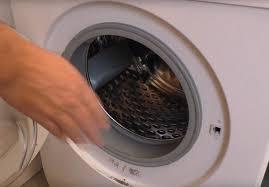 hilfe meine waschmaschine stinkt was kann ich tun ohne
