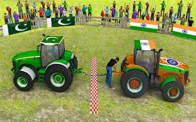 Pull Tractor Games: Tractor Driving Simulator 2018 For Android - APK ... The Best Trucks Of 2018 Digital Trends A Truck Pull Tractor For Android Apk Download Idavilles 68th Monticello Herald Journal Amazoncom Pulling Usa Appstore Dpc 2017day 5 Sled And Awards Diesel Challenge Iphone Ipad Gameplay Video Youtube 4 Points To Check When Getting Games Online Super Stock Accident Head