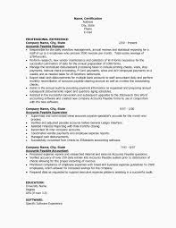 Should You Put Your Gpa On Your Resume Resume Examples Career Internship Services Umn Duluth Terrible Resume For A Midlevel Employee Business Insider Should You Put Your Gpa On 68 How To List Jribescom Cumulative Heres Write An Plus Sample Account Manager Writing Tips Genius Write College Student With Examples Front Desk Cover Letter Example Deans On Overview Proscons Of