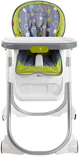 Fisher-Price 4-in-1 Total Clean High Chair: Amazon.ca: Baby Corolle Baby Doll Floral High Chair Plush Rocking For Nursery Target Creative Home Fniture Ideas Jolly Tots Ltd Birmingham United Kingdom Facebook Dolls Bears Find Meritus Products Online At Storemeister Alive Potty Best Of Set Long Blonde Hair Fisherprice 4in1 Total Clean Amazonca Httpswwwckbremodcom 19691231t1800 Hourly 1 Https Doll Carrier Babies Kids Toys Walkers On Carousell Tolly Disney Princess Review And Special Giveaway Babes Baby Doll Carriage Part 2