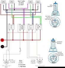 Dodge Truck Headlight Diagram - Wiring Diagram Library 2009 Dodge Ram Truck 1500 Headlight Protection Film Lampgard Bixenon Projector Retrofit Kit 2013 High Performance 1318 Ram Upgrade Harness Gen5diy For 092018 2500 3500 Led Tube Black Upgrades Anzo Halo Headlights Truckin Oracle 0205 Colorshift Rings Bulbs Smoked Recon Complete Custom Led Pods Headlights Page 2 Dodge Forum 1417 How To Lift Your Laws For Jeep Browning