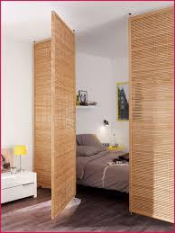 cloisons amovibles chambre terrific cloison amovible chambre décoration 222840 chambre idées
