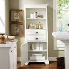 White Storage Cabinets Ikea by Ikea Bathroom Storage Cabinets Uk Home Design Ideas
