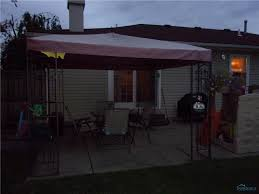 5957 Rounding River, Toledo, OH 43611 | Dave Bonitati - Remax ... Awnings Toledo Ohio Screen Room Offers Outdoor Living Solution Garage Doors Door Protection Posts Projectors Plates Retractable Wdtn Awning Review Commercial And Canopies Uk Online Lawrahetcom Home Depot Patio Retractable Awnings Toledo Ohio Bromame Eclipsebackyard11jpg Oh Installation Hale Performance Coatings Inc Celebrates 61 Years With