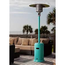 How to Buy a Patio Heater Living Direct