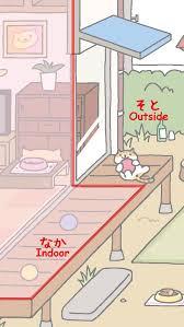 Neko Atsume Kitty Collector FAQs