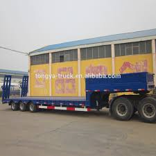 China Trailer Manufacturer Tongyada Widely Used Lowboy Semi Trailer ... Mack Granite Lowboy Truck Chicago Water Management Lowboy Flickr Tractorlowboy Trailer West Texas Dirt Contractors Cjc Kenworth W900 With Trailer Truck Icon Stock Vector Illustration Of Industry Speccast 164 Dcp Peterbilt 579 Semi Truck Wrenegade Lowboy John China 4 Axles 80tons Gooseneck Semi Heavy Duty And Semitrailer Lowboys Tank Vac Xl 90 Mde V60 For American Simulator Vintage Tonka Steam Shovel 13685 Trucking Faulks Bros Cstruction Hauling Services By Reiner Contracting Uses Trailers 2018 Landoll 855e53 For Sale Auction Or Lease Great