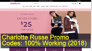 Charlotte Russe Coupons & Promo Codes 25 Off Lmb Promo Codes Top 2019 Coupons Promocodewatch Citrix Promo Code Charlotte Russe Online Coupon Russe Code June 2013 Printable Online For Charlotte Simple Dessert Ideas 5 Off 30 Today At Relibeauty 2015 Coupon Razer Codes December 2018 Naughty Coupons Him Fding A That Actually Works Best Latest And Discount Wilson Leather Holiday Gas Station Free Coffee Edreams Multi City
