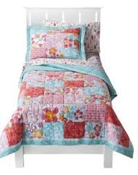 get circo girls bedding from target online for as low as 35