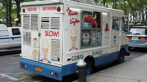 NYC Ice Cream Trucks Use Private Investigators To Spy On Competitors ... Saw This Mister Softee Counterfeit In Queens Pathetic Nyc Has Team Spying On Rival Ice Cream Truck The Famous Nyc Youtube Behind Scenes At Mr Softees Ice Cream Truck Garage The Drive Ever Seen A Hot Rod Page 3 Hamb Story Amazoncouk Steve Tillyer 9781903016138 Books In Park Slope Section Of Brooklyn New York August 30 2015 Inquiring Minds Vintage Van Flushing Meadows Corona Stock Editorial