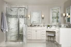 Bertch Bathroom Vanities Pictures by Bathroom Vanities Bathroom Countertops And Sinks U2013 Re Bath U2013 Re