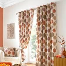 Bendable Curtain Track Dunelm by Regan Green Lined Eyelet Curtains Dunelm Rental Pinterest