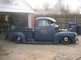100 Old School Truck Amazing Carb Setup Whipz Rodz Ridez I Like