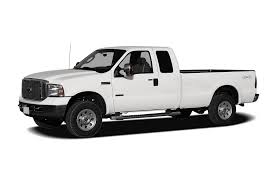 Used Cars For Sale At Rick Ruberti Auto Sales In Fitchburg, MA With ... Jc Madigan Truck Equipment Used Ford Cars Trucks And Suvs For Sale Near Boston Ma Rodman Car Dealer In Fitchburg Lunenburg Leominster Gardner For In On Buyllsearch 2012 E350 Cutaway 10 Foot Box Oxford White 1965 Autocar Single Axle Hd Dump Used Cummins Tractor Craigslist Ma Best Of Unique Worcester Fringham Springfield 2013 Polaris Gem E2s Atvs Massachusetts 2016 Gem 2009 Chevrolet Silverado 1500 Sale Price 18388 Extended Cab Triaxle Steel N Trailer Magazine