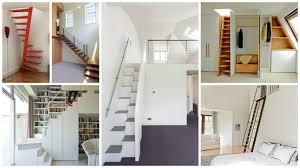 100 Loft Designs Ideas Apartments Folding Plans Design Gorgeous