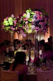 25 Lighters On My Dresser Mp3 Download by 28 Best Tall Wedding Centerpieces Images On Pinterest Tall