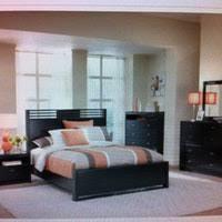 American Signature Furniture 7230 US Highway 19 N