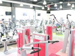 salle de sport tarascon clubs fitness séance gratuite ici