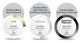 American Airlines Executive Platinum Desk International by Arriving Faq