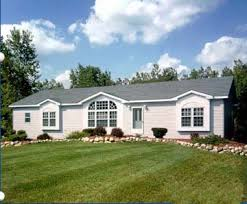 American Modern Mobile Home Insurance 800 771 7758 Manufactured