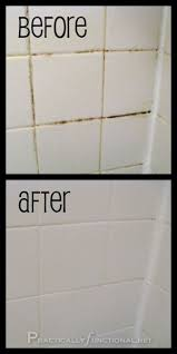 best 25 bathroom mold ideas on cleaning bathroom mold