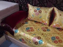 15 conseils indispensables pour meubler votre salon marocain un