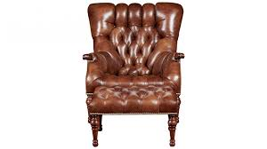 Stickley Furniture Leather Recliner by Stickley Furniture Chairs Gallery Furniture
