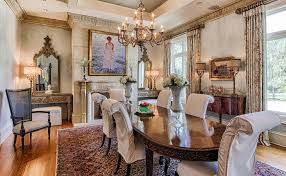 the dining room alliance sotheby s international realty