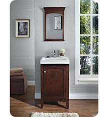 18 Inch Deep Bathroom Vanity Top by Vanities 18 Inch Vanity Top Home Depot 18 Inch Deep Vanity 18
